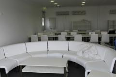 Redbull Media Centre