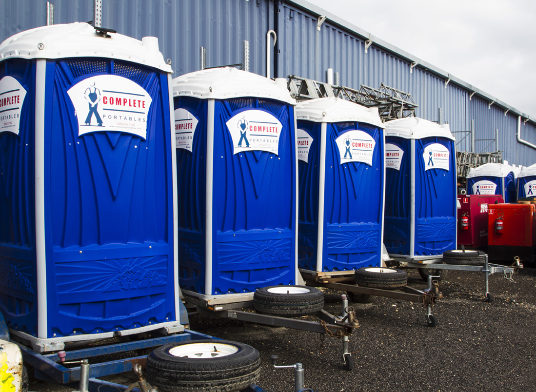 bathroom rent portable eventportabletoiletinside event tank inc elitte service toilets a septic