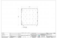 12m x 12m Crib Plan