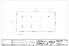12m x 6m Crib Plan